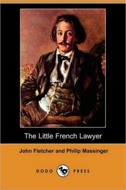 The Little French Lawyer