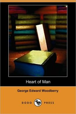 Heart of Man (Dodo Press)