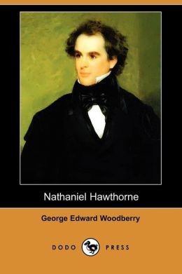 Nathaniel Hawthorne (Dodo Press)