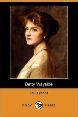 Betty Wayside