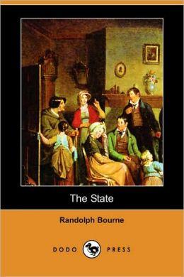 The State (Dodo Press)
