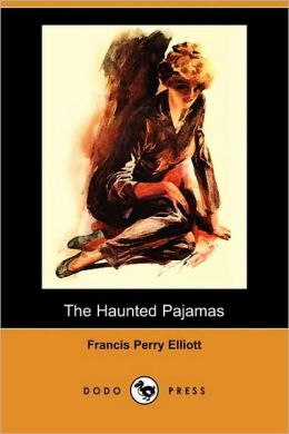 The Haunted Pajamas