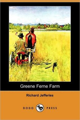 Greene Ferne Farm (Dodo Press)