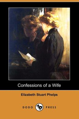 Confessions Of A Wife