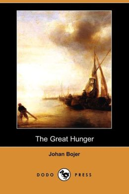 The Great Hunger (Dodo Press)