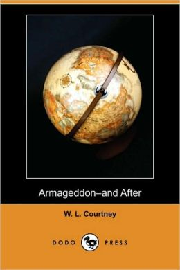 Armageddon-And After