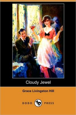 Cloudy Jewel (Dodo Press)