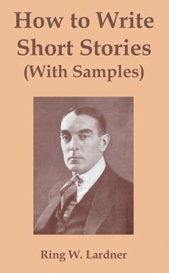 How To Write Short Stories (With Samples)