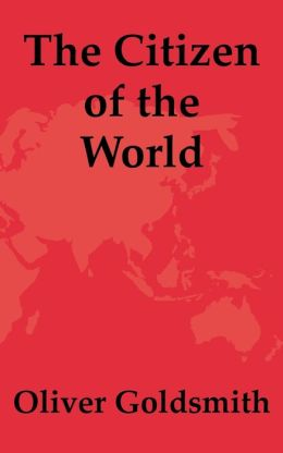 Citizen Of The World, The