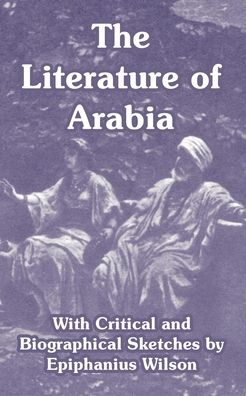 Literature Of Arabia, The