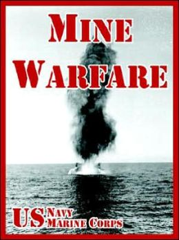 Mine Warfare