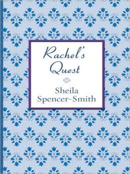 Rachel's Quest
