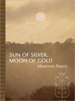 Sun of Silver, Moon of Gold