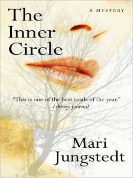 The Inner Circle (Anders Knutas Series #3)