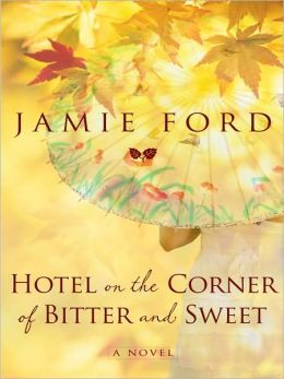 essay hotel corner bitter sweet Hotel on the corner of bitter and sweet is a sentimental, heartfelt novel that portrays two young children henry and keiko during the durance of the.