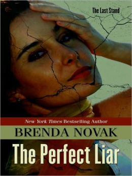 The Perfect Liar (Last Stand Series #5)