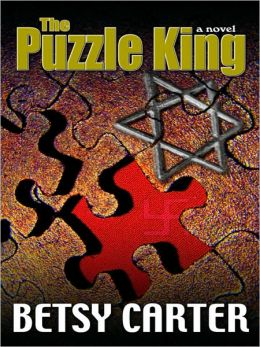 The Puzzle King
