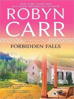 Forbidden Falls (Virgin River Series #9)