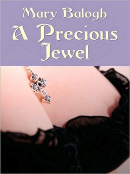 A Precious Jewel