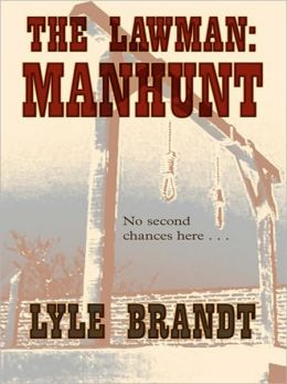 The Lawman Manhunt