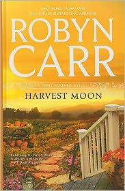 Harvest Moon (Virgin River Series #15)