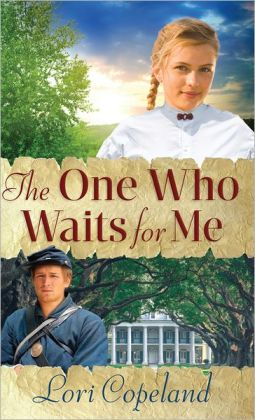 The One Who Waits for Me