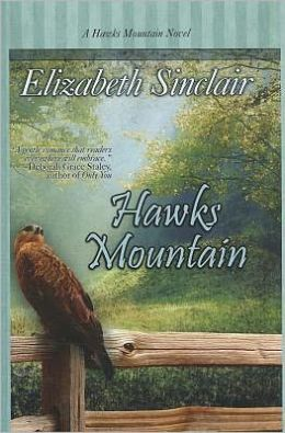 Hawks Mountain