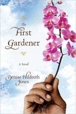 The First Gardener
