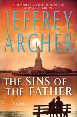 The Sins of the Father (Clifton Chronicles Series #2)