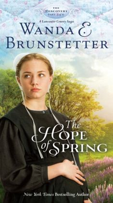 The Hope of Spring