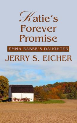 Katie's Forever Promise