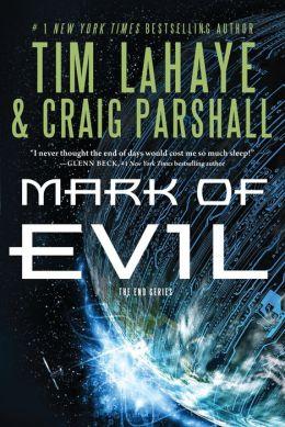 Mark of Evil (End Series #4)