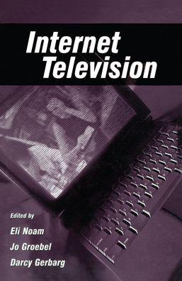 Internet Television