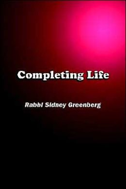 Completing Life