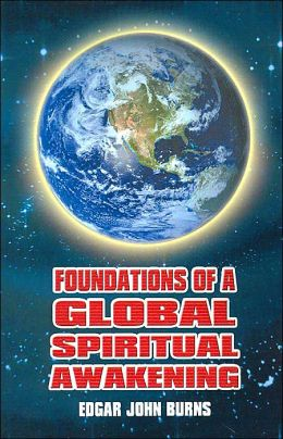Foundations of a Global Spiritual Awakening