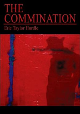 The Commination