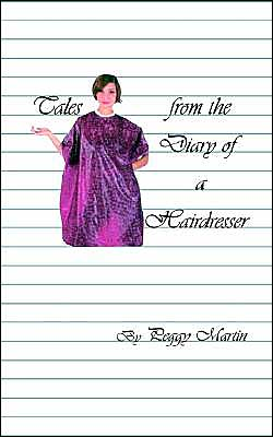 Tales from the Diary of a Hairdresser