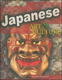 Japanese Art and Culture