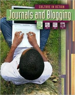 Journals and Blogging