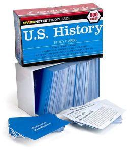 Us history homework help