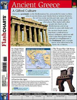 Ancient Greece (FlashCharts)