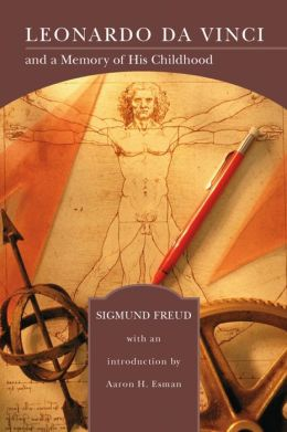 leonardo da vinci and music essay Free kindle book and epub digitized and proofread by project gutenberg leonardo da vinci: a psychosexual study of an infantile reminiscence by freud.