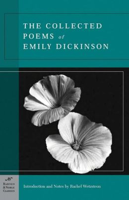 an analysis of a metaphor of darknes and light in emily dickinsons we grow accustomed to the dark An analysis of a metaphor of darknes and light in emily dickinson's we grow accustomed to the dark.