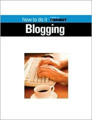 Blogging (Quamut)