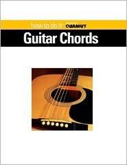 Guitar Chords (Quamut)