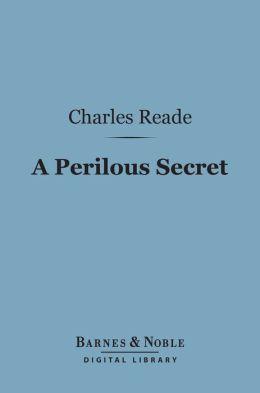 A Perilous Secret (Barnes & Noble Digital Library)
