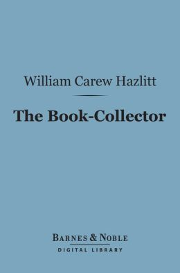 The Book-Collector (Barnes & Noble Digital Library)