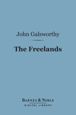 The Freelands (Barnes & Noble Digital Library)