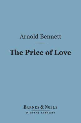 The Price of Love (Barnes & Noble Digital Library)