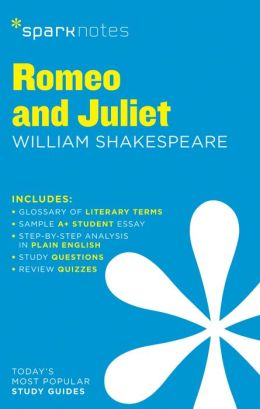 an analysis of character development in william shakespeares romeo Analysis of major characters 11 romeo william shakespeare was born in 1564 in the town of stratford-upon-avon in warwickshire, england in writing romeo and juliet, shakespeare, then.